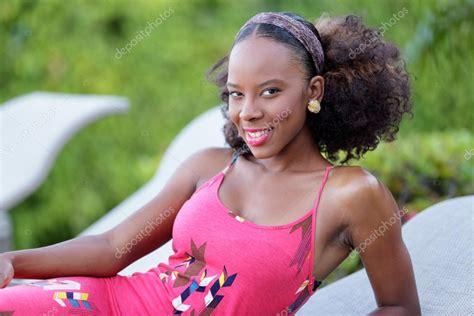 Jamaican Girl Nude Photo Love Sex