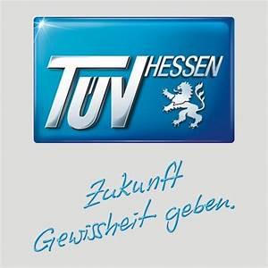 Tüv Wiesbaden öffnungszeiten : t v service center wiesbaden in wiesbaden branchenbuch deutschland ~ Yasmunasinghe.com Haus und Dekorationen
