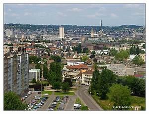 Garage Sotteville Les Rouen : sotteville vue d 39 en haut 1 ~ Gottalentnigeria.com Avis de Voitures