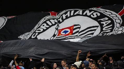 Os jogos de hoje, os jogos do brasileirão, o placar do jogo do corinthians, a tabela do brasileirão e dos campeonatos estaduais. Venda dos próximos jogos do Timão na Arena Corinthians segue à venda pela internet - Mundo ...