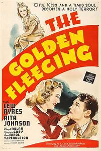 The Golden Fleecing (film) - Wikipedia