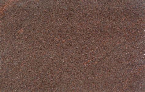 dakota mahogany granite countertops artistic granite