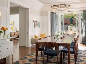 Teppich Für Essbereich : modernes esszimmer einrichten 77 ideen f r ihre esszimmereinrichtung ~ Sanjose-hotels-ca.com Haus und Dekorationen