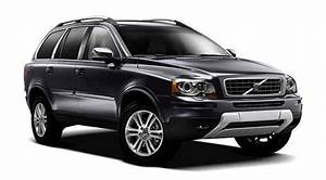 2011 Volvo Xc90 Wiring Diagram Manual