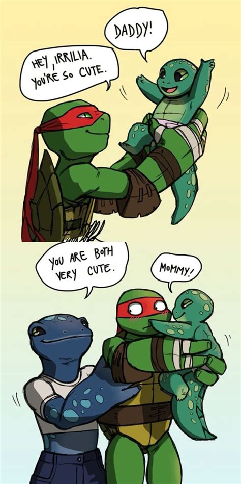 images   tmnt collection  pinterest
