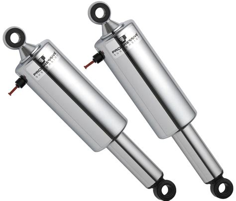 Connection Kit Air Progressive Suspension Air Dragger Connection Kit 2wheel