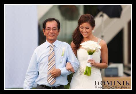 wedding photojournalist  leo patricia