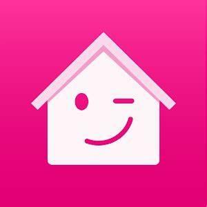Smart Home Telekom : magenta smarthome android apps on google play ~ Lizthompson.info Haus und Dekorationen