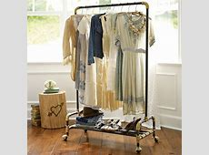 Top 12 Life Hacks For Your Clothing Closet Wiproo
