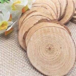 Buche De Bois Compressé Brico Depot : d co buche de bois decorative 86 89 26 creteil buche ~ Dailycaller-alerts.com Idées de Décoration