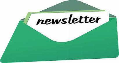 Pixabay Headlines Newsletter