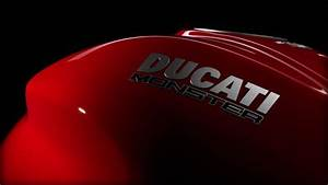 Ducati Monster 1200 S Photos HD Images HD Wallpapers