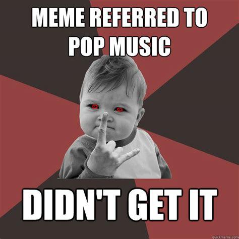 Meme Metal - metal music meme memes