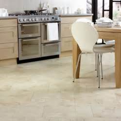 kitchen tile floor design ideas special kitchen floor design ideas my kitchen interior mykitcheninterior