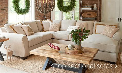 How To Get The Right Kind Of Living Room Furniture Sets Country Christmas Crafts Make Ideas For Gifts Spanish To Give As Silk Centerpieces Pinterest Children Craft Patterns
