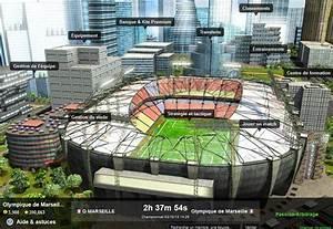 Jeux De Footballeurs : jeux de foot archives le footballeur ~ Medecine-chirurgie-esthetiques.com Avis de Voitures