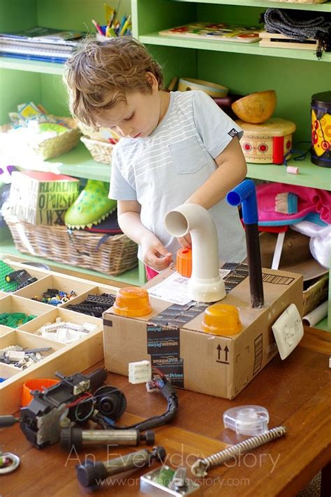 real tools reggio play based learning learning