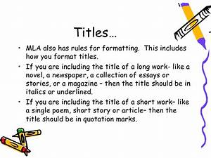 Examples Of Good Essays In English Bartleby The Scrivener Thesis Statement Bartleby The Scrivener Thesis  Statement Bartleby The Scrivener Thesis Statement English Short Essays also High School Essay Writing Bartleby The Scrivener Essay Bartleby The Scrivener Analysis And  Thesis Statement Argumentative Essay
