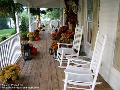 Autumn Decorating Ideas You Will Enjoy Beautiful Fall