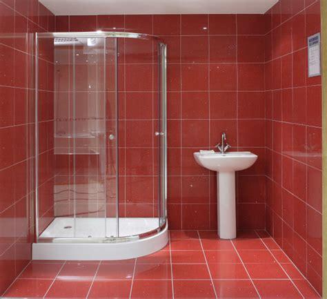 Badezimmer Fliesen Rot quartz tiles quartz tile kitchen bathroom