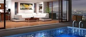 louer une maison avec piscine With location maison avec piscine dans le sud
