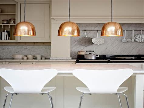 copper pendant lights kitchen kitchen lighting copper kitchen light fixtures rustic mini 5804