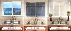 kitchen window shutters interior flutter flutter kitchen shutters victory is sweet