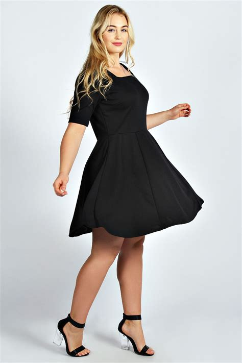 HD wallpapers plus size dress outlet