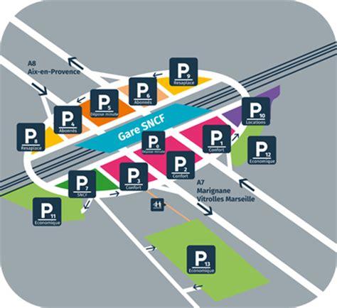 bureau suresnes le nouveau parking quot low cost quot de la gare d 39 aix tgv