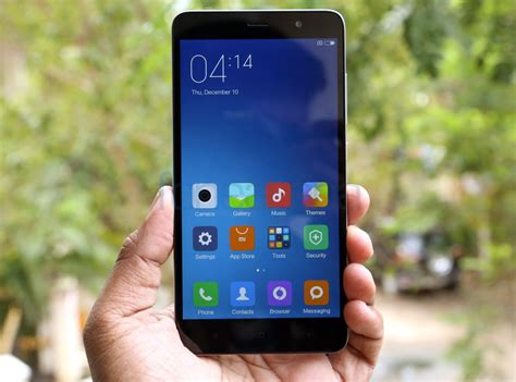 Redmi Note 3 Hd Wallpapers (65+), Find Hd Wallpapers For Free