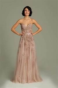Abendkleider Per Rechnung : abendkleider lang preiswert dein neuer kleiderfotoblog ~ Themetempest.com Abrechnung