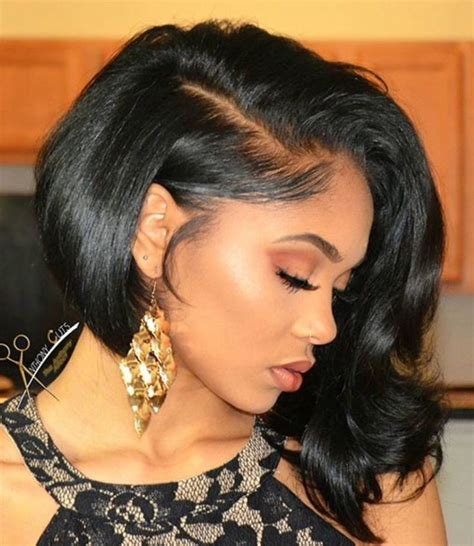 And Weave Hairstyles by 15 Curly Weave Hairstyles For And Hair Types