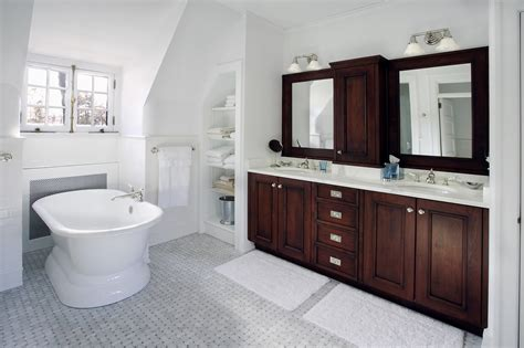 ideas for updating kitchen cabinets houzz to design build your home hhta