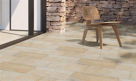 Terrassenplatten Keramik Erfahrung by Keramik Terrassenplatten Erfahrungen Verlegen Platten