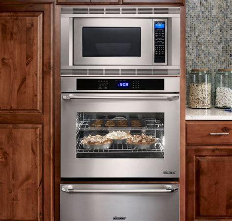 electric oven renaissance ro rov dacor convection built