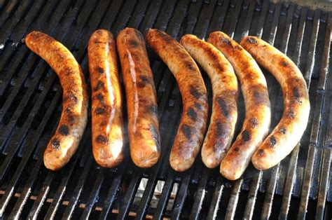 wie grillt mit einem gasgrill grillgut schonend zubereiten mit einem gasgrill