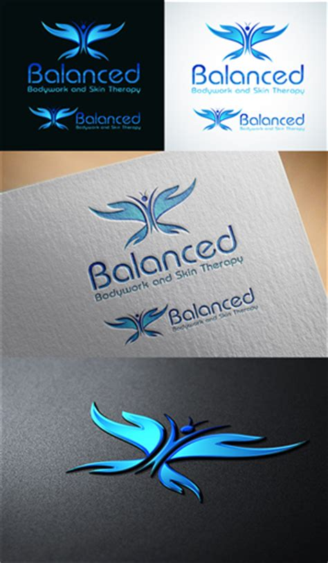 skin care product logo design galleries for inspiration page 2
