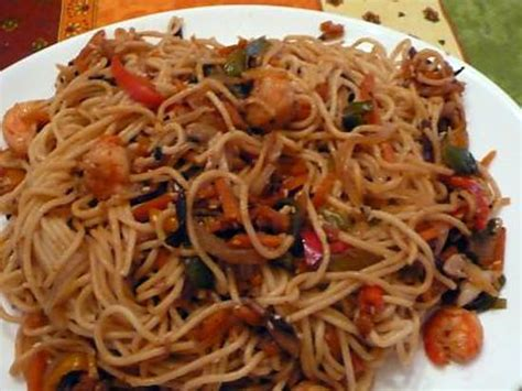 ustensile de cuisine un chinois cuisine un chinois ustensile de cuisine un chinois table