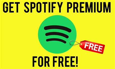 how to get spotify premium free iphone how to spotify premium for free on iphone and