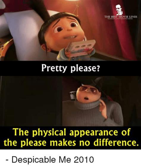Despicable Meme - 25 best memes about despicable me despicable me memes