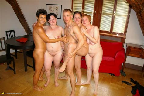 Ffffm Orgy Party Pichunter