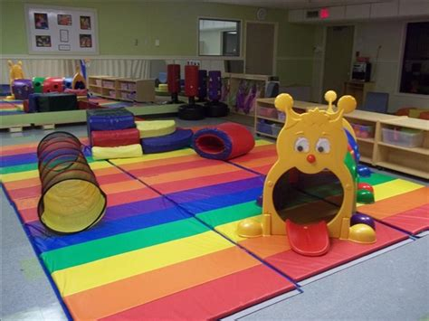 1000 images about day care on childcare day 106 | 3577664afdc5c7aac93e7075d7dbc088