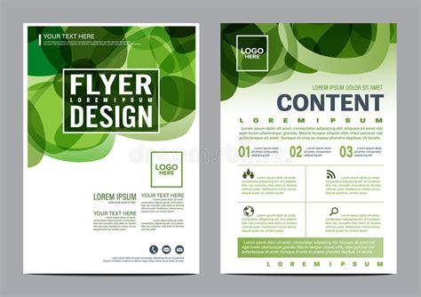 content heavy brochure template brochure content layout corporate brochure content outline