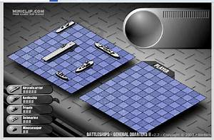 Battleship U0026 39 S Online Game Screen  Source       Migre Me  Im49l