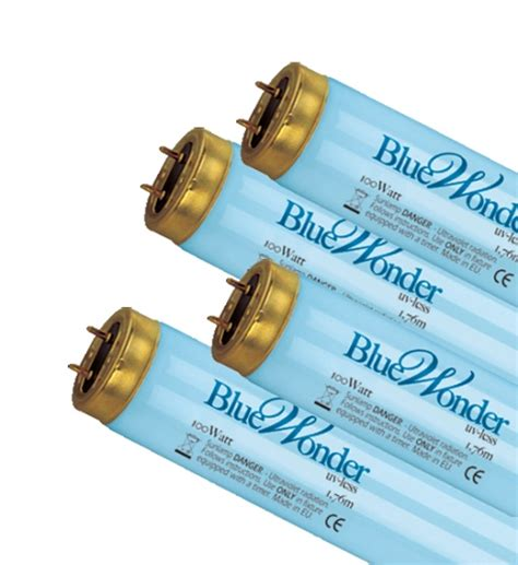 tanning ls for home use tanning bulbs for home 28 images blue fr71t12 bp ho