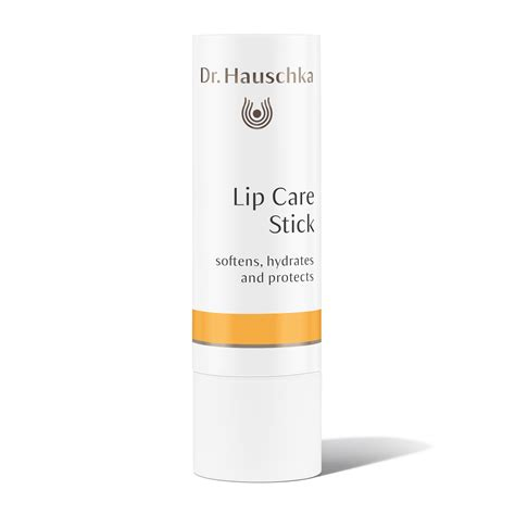 Dr hauschka body products