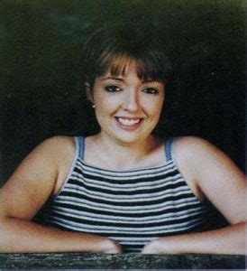Lisa Montgomery – Women on Death Row in United States