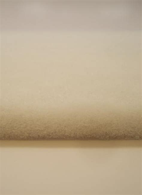 hardwood floor buffing chicago norton abrasives 12 inch x 18 inch white buffing pad each