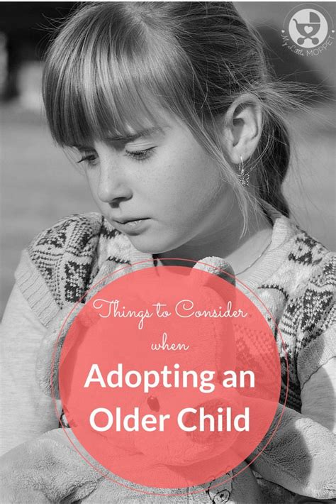 174 best adoption images on infants and 917 | 430f75b35f1514713a03980d1cee422a best deals adopting siblings
