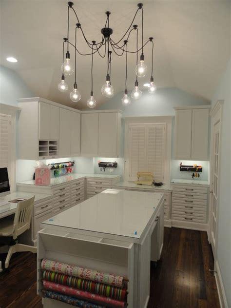bare kitchen cabinets best craft room design ideas remodel pictures houzz 1483